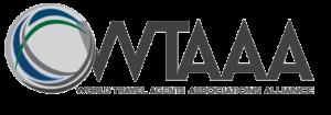 WTAAA logo